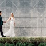 Thumbnail for Five Things to Consider if Your Wedding Season has Changed