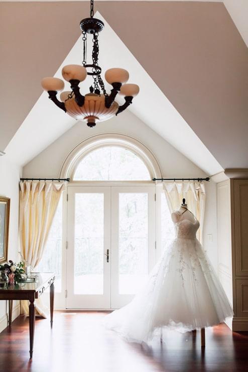 Wedding at The King Edward Hotel, Toronto, Ontario, Purple Tree Wedding Photography, 4