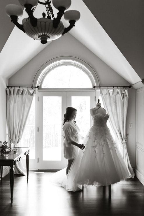 Wedding at The King Edward Hotel, Toronto, Ontario, Purple Tree Wedding Photography, 5