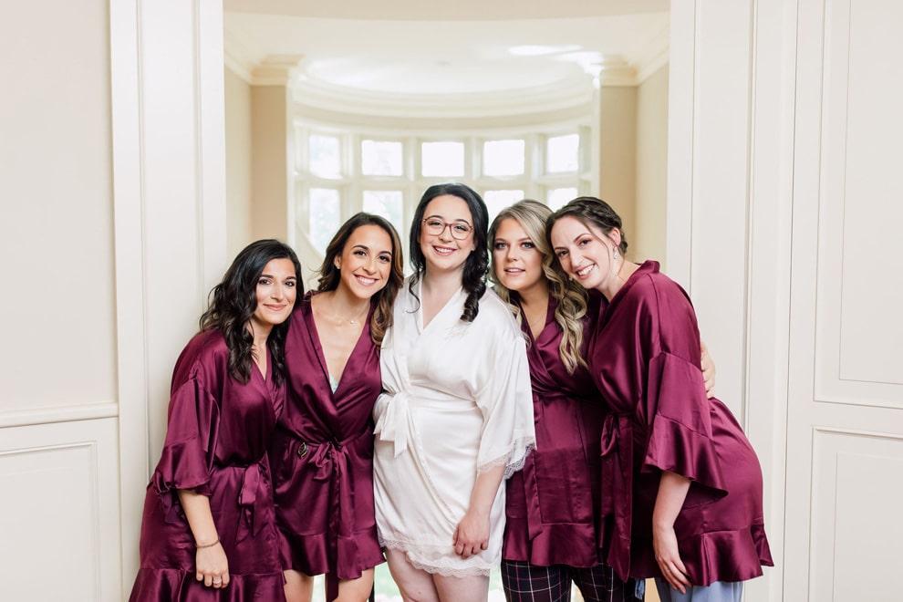 Wedding at The King Edward Hotel, Toronto, Ontario, Purple Tree Wedding Photography, 6