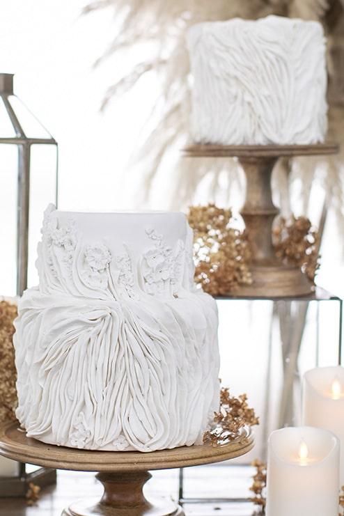 wedding cakes toronto, 8