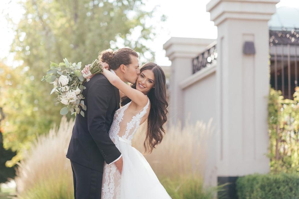 Wedding at Chateau Le Parc, Vaughan, Ontario, Toronto Wedding Studios, 23