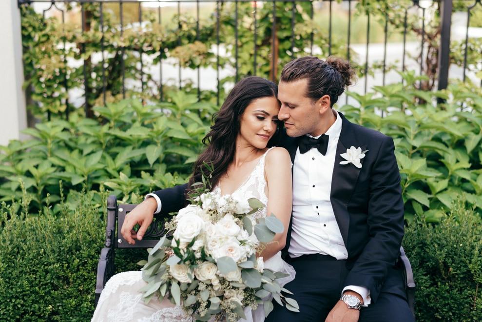 Wedding at Chateau Le Parc, Vaughan, Ontario, Toronto Wedding Studios, 25