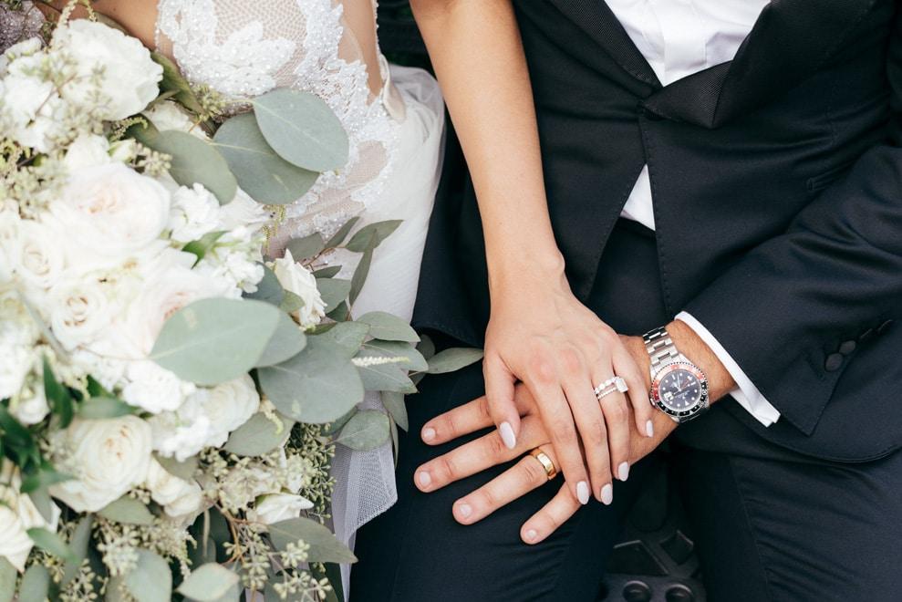 Wedding at Chateau Le Parc, Vaughan, Ontario, Toronto Wedding Studios, 26