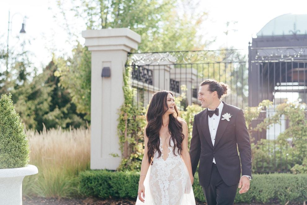 Wedding at Chateau Le Parc, Vaughan, Ontario, Toronto Wedding Studios, 24
