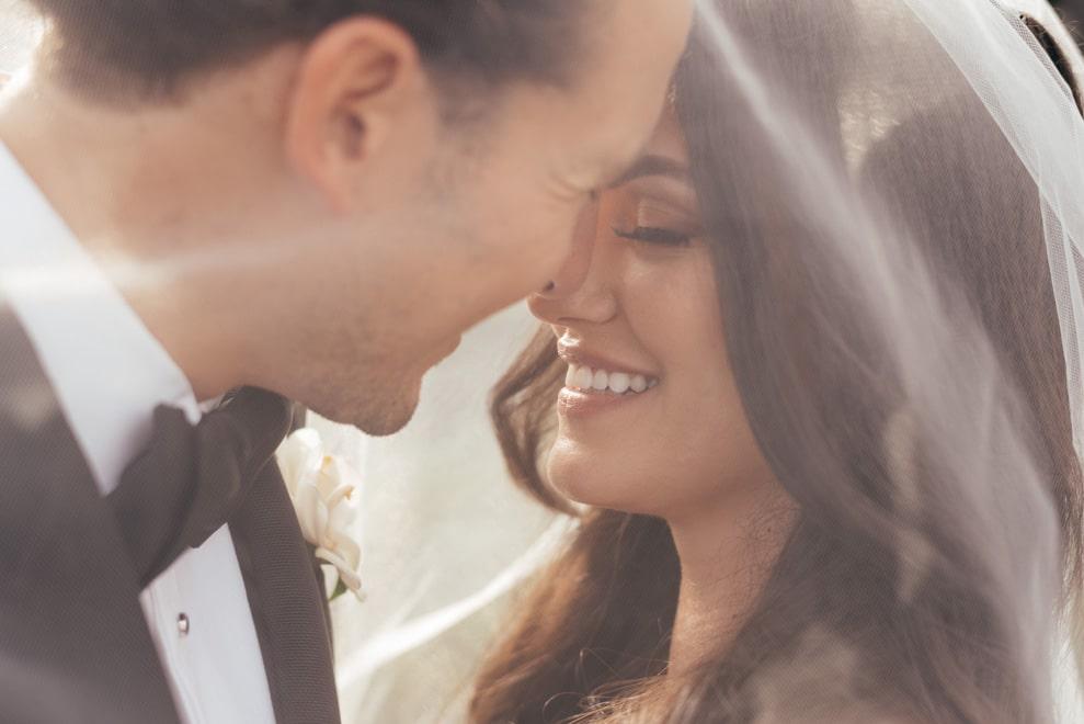 Wedding at Chateau Le Parc, Vaughan, Ontario, Toronto Wedding Studios, 27
