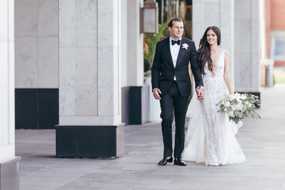 Wedding at Chateau Le Parc, Vaughan, Ontario, Toronto Wedding Studios, 28