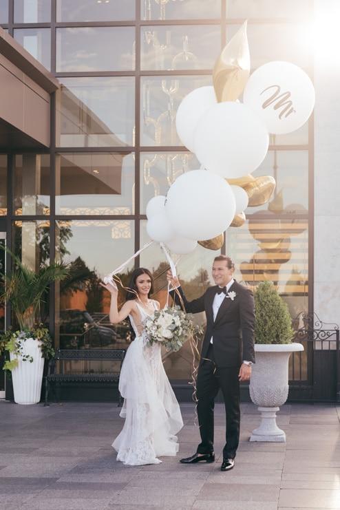 Wedding at Chateau Le Parc, Vaughan, Ontario, Toronto Wedding Studios, 29