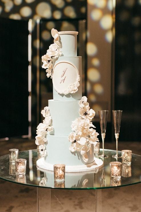 Wedding at Chateau Le Parc, Vaughan, Ontario, Toronto Wedding Studios, 33