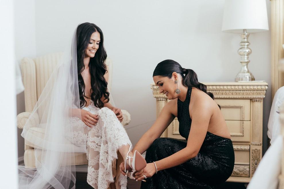 Wedding at Chateau Le Parc, Vaughan, Ontario, Toronto Wedding Studios, 6