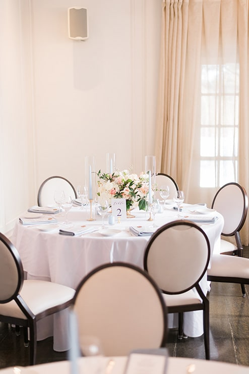 Wedding at Estates of Sunnybrook, Toronto, Ontario, Lula King Photo & Film, 20