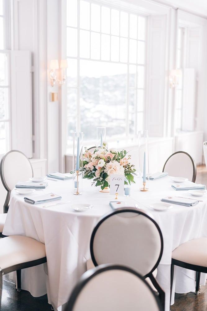 Wedding at Estates of Sunnybrook, Toronto, Ontario, Lula King Photo & Film, 18