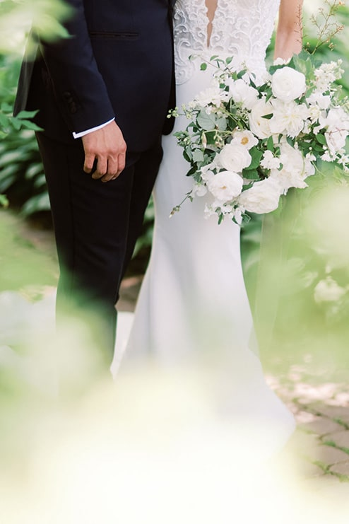 Wedding at The Symes, Toronto, Ontario, Artiese Studios, 21