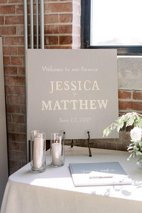 Wedding at The Symes, Toronto, Ontario, Artiese Studios, 24