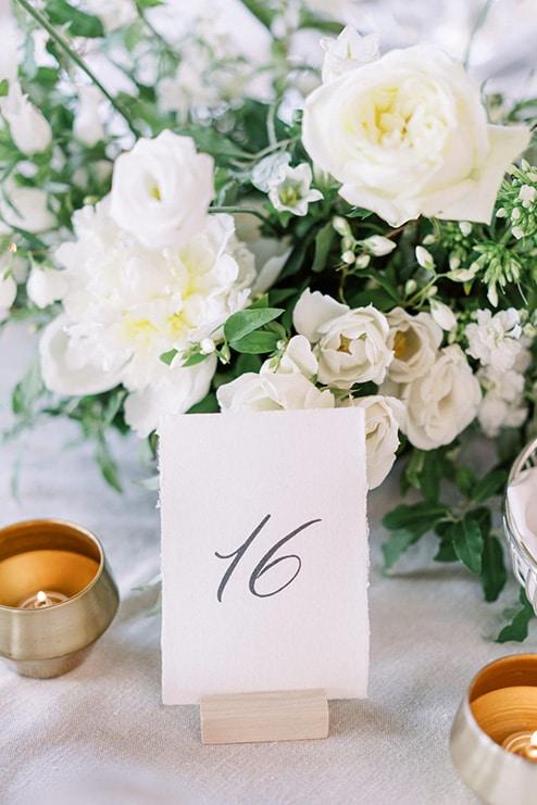 Wedding at The Symes, Toronto, Ontario, Artiese Studios, 29
