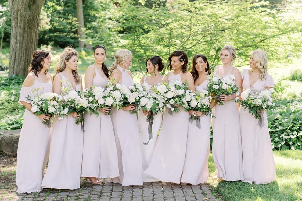 Wedding at The Symes, Toronto, Ontario, Artiese Studios, 6