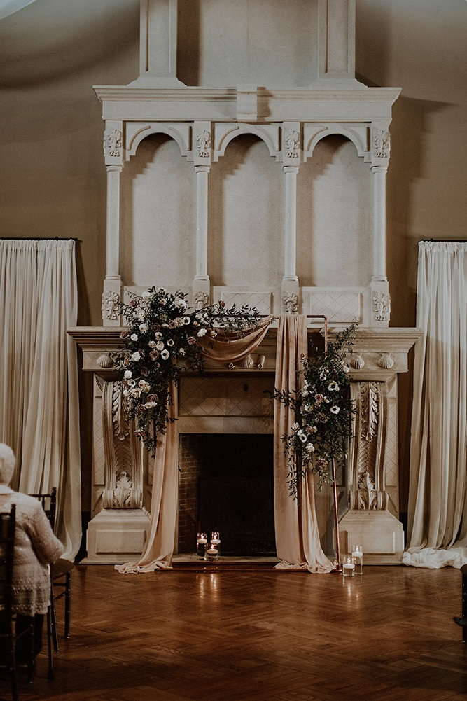 Wedding at Hacienda Sarria, Kitchener / Waterloo, Ontario, Bows & Lavender, 7