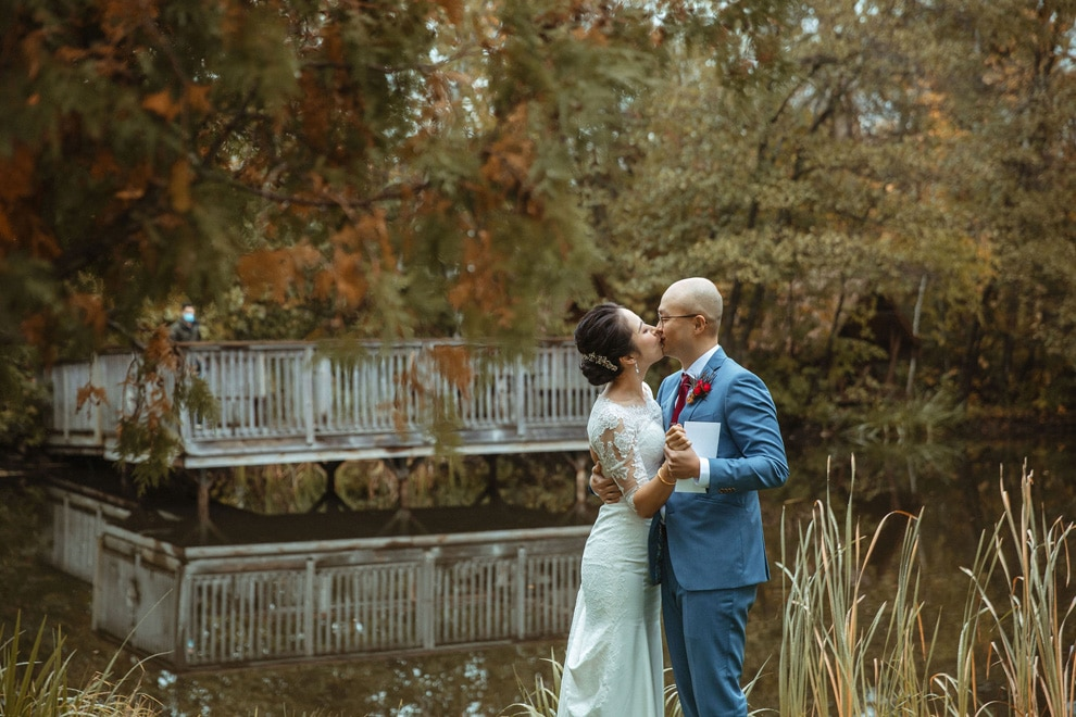 Wedding at Holland Marsh Wineries, Newmarket, Ontario, Capso Studio, 17
