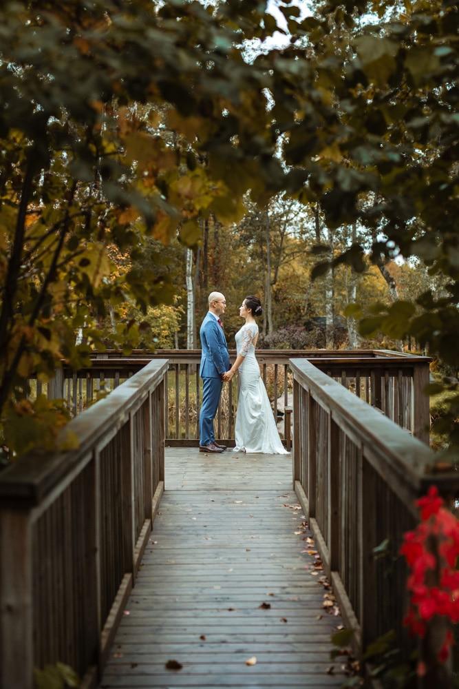 Wedding at Holland Marsh Wineries, Newmarket, Ontario, Capso Studio, 18