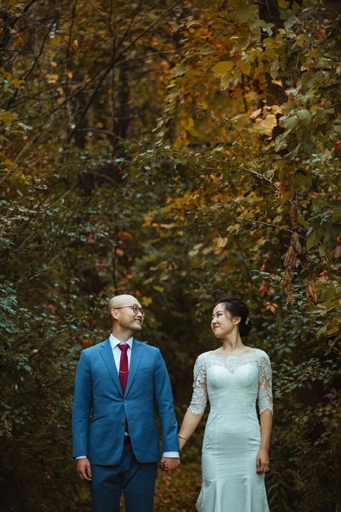 Wedding at Holland Marsh Wineries, Newmarket, Ontario, Capso Studio, 20