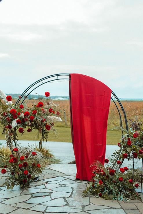 Wedding at Holland Marsh Wineries, Newmarket, Ontario, Capso Studio, 21