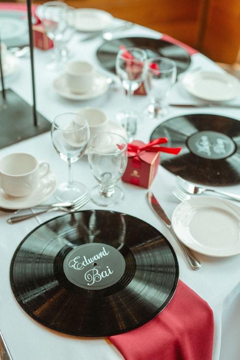 Wedding at Holland Marsh Wineries, Newmarket, Ontario, Capso Studio, 24