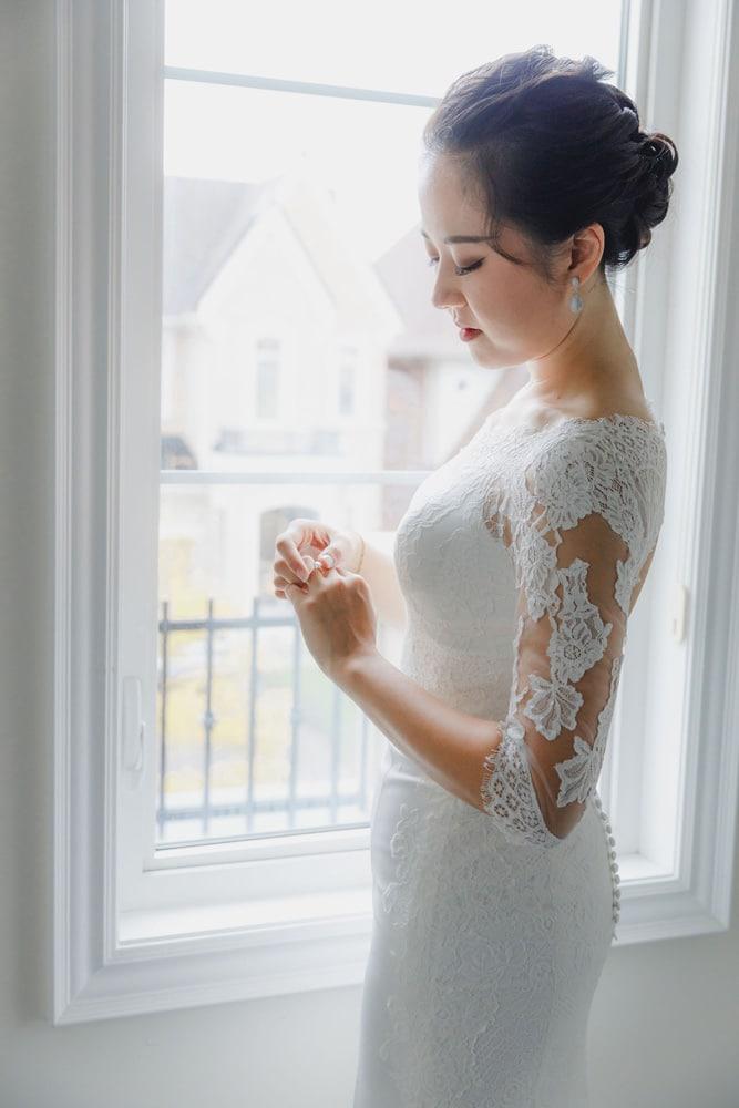 Wedding at Holland Marsh Wineries, Newmarket, Ontario, Capso Studio, 2