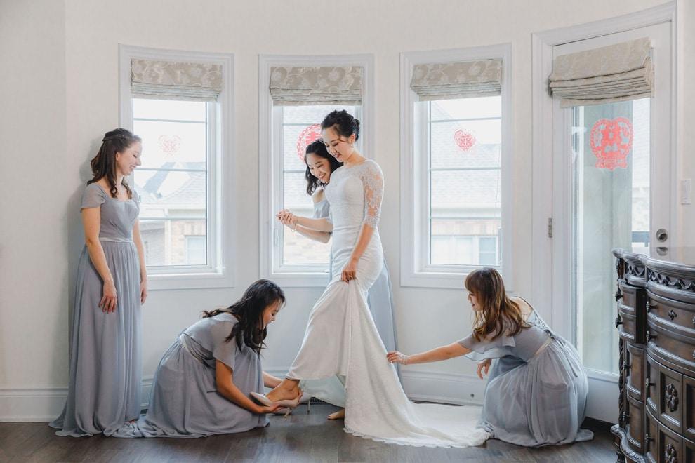 Wedding at Holland Marsh Wineries, Newmarket, Ontario, Capso Studio, 5