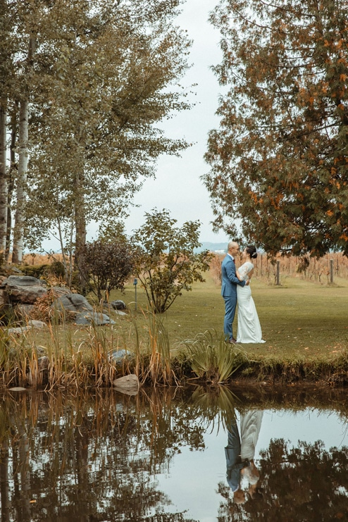 Wedding at Holland Marsh Wineries, Newmarket, Ontario, Capso Studio, 16