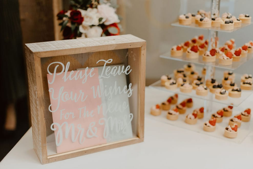 Wedding at Archeo, Toronto, Ontario, Jessilynn Wong Photography, 25