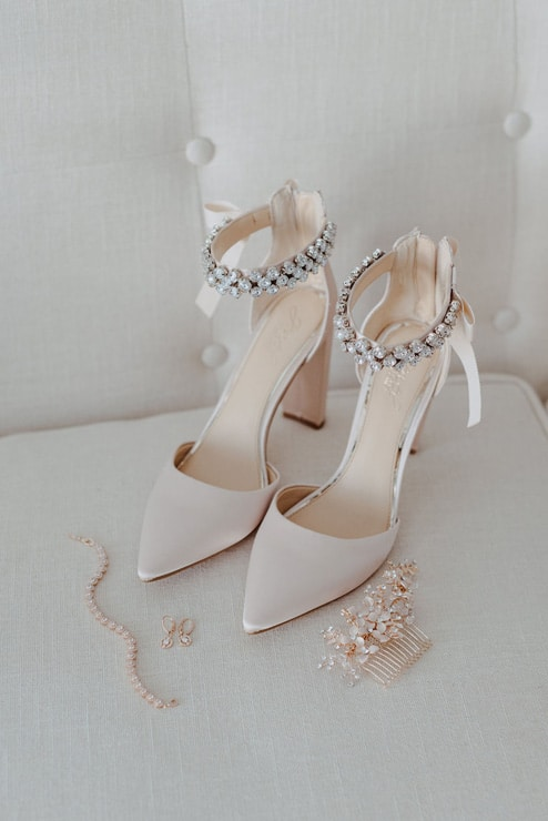 Wedding at Archeo, Toronto, Ontario, Jessilynn Wong Photography, 4