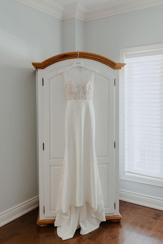 Wedding at Archeo, Toronto, Ontario, Jessilynn Wong Photography, 2