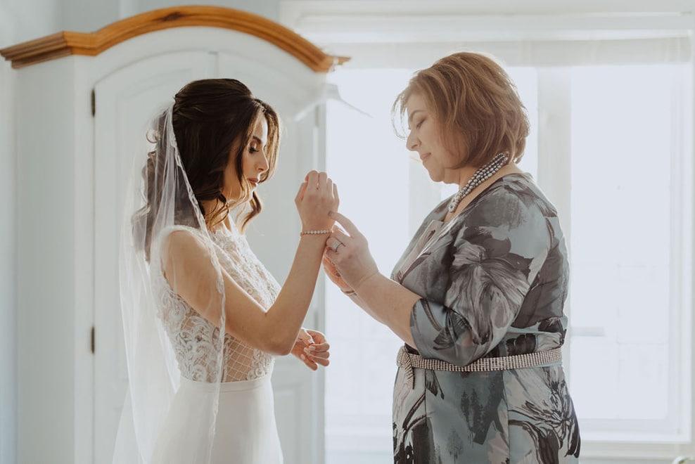 Wedding at Archeo, Toronto, Ontario, Jessilynn Wong Photography, 6