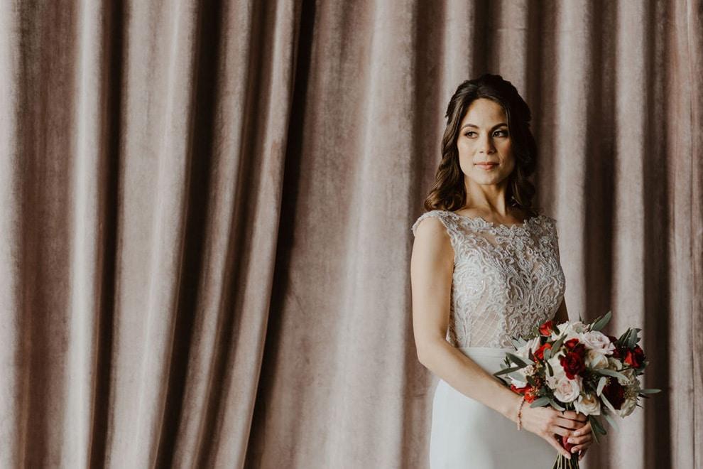 Wedding at Archeo, Toronto, Ontario, Jessilynn Wong Photography, 8