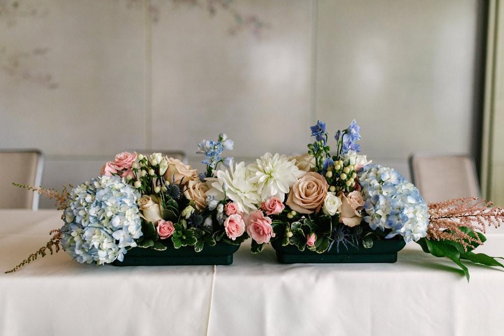 Wedding at Four Seasons Hotel Toronto, Toronto, Ontario, Lindsie Grey, 35