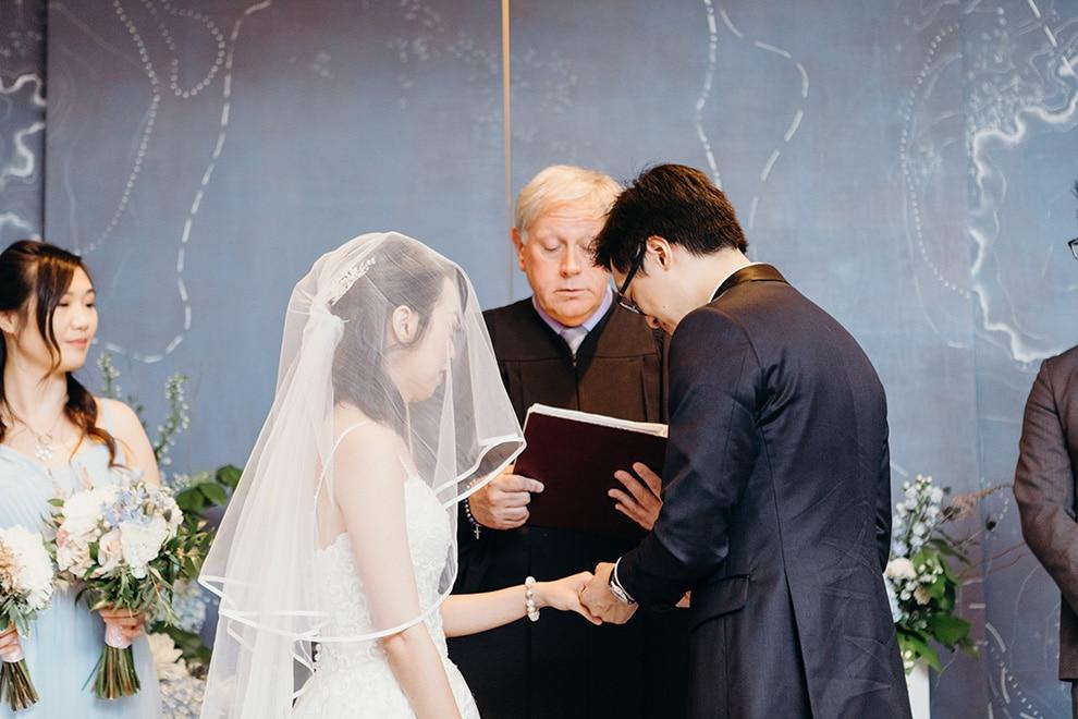 Wedding at Four Seasons Hotel Toronto, Toronto, Ontario, Lindsie Grey, 24
