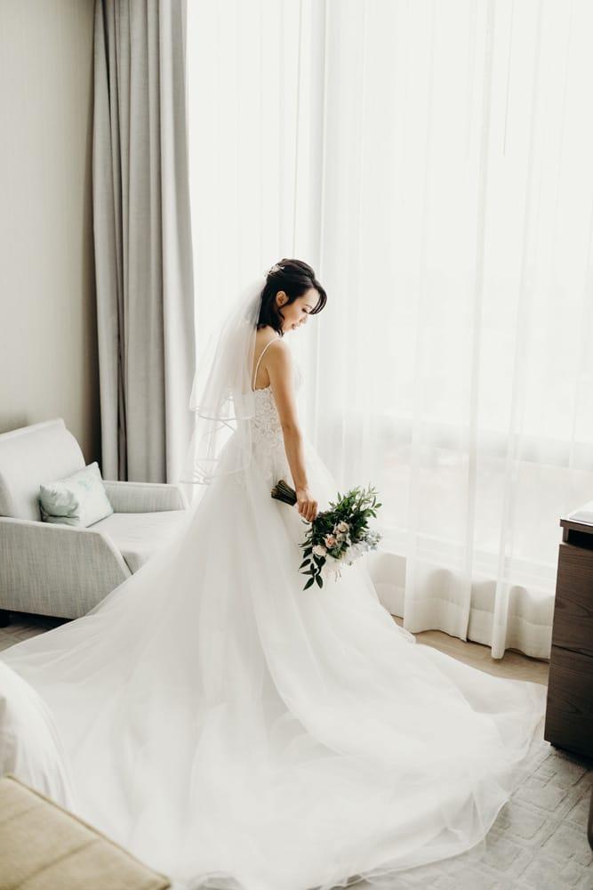 Wedding at Four Seasons Hotel Toronto, Toronto, Ontario, Lindsie Grey, 7