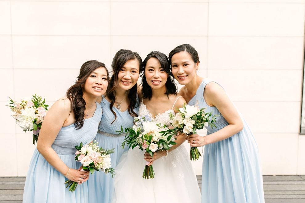 Wedding at Four Seasons Hotel Toronto, Toronto, Ontario, Lindsie Grey, 10