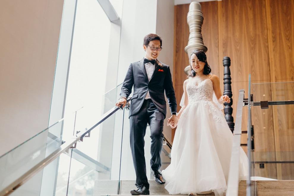 Wedding at Four Seasons Hotel Toronto, Toronto, Ontario, Lindsie Grey, 21