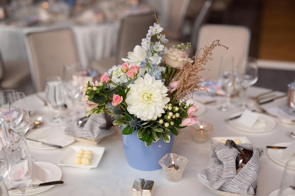 Wedding at Four Seasons Hotel Toronto, Toronto, Ontario, Lindsie Grey, 29