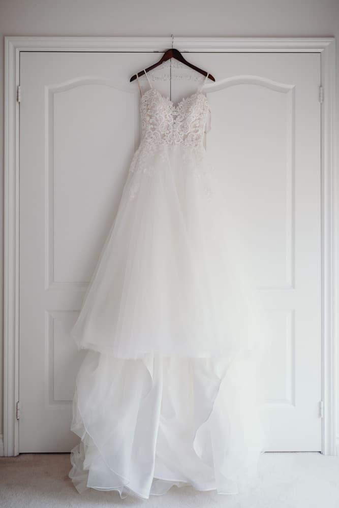 Wedding at Four Seasons Hotel Toronto, Toronto, Ontario, Lindsie Grey, 2