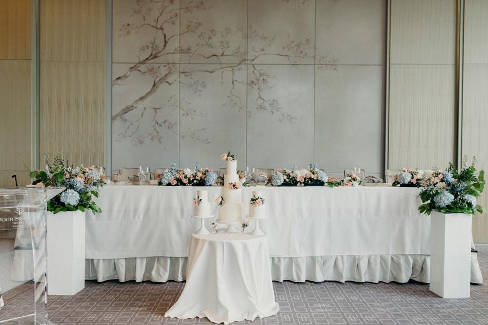 Wedding at Four Seasons Hotel Toronto, Toronto, Ontario, Lindsie Grey, 32