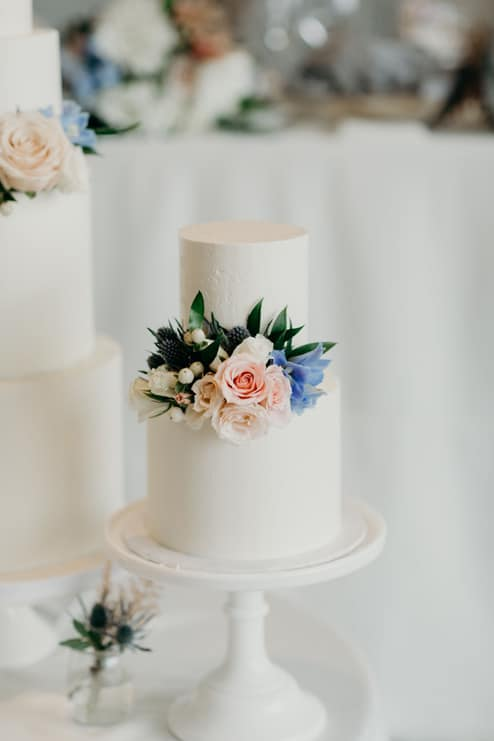 Wedding at Four Seasons Hotel Toronto, Toronto, Ontario, Lindsie Grey, 33