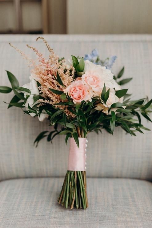 Wedding at Four Seasons Hotel Toronto, Toronto, Ontario, Lindsie Grey, 4