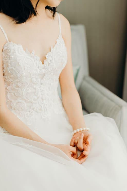 Wedding at Four Seasons Hotel Toronto, Toronto, Ontario, Lindsie Grey, 8