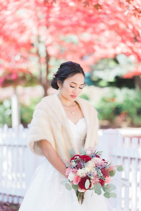 Samantha Ong Photography, 4