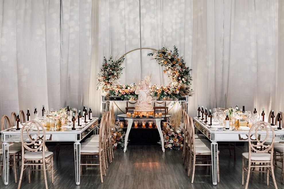 2021 wedding inspiration
