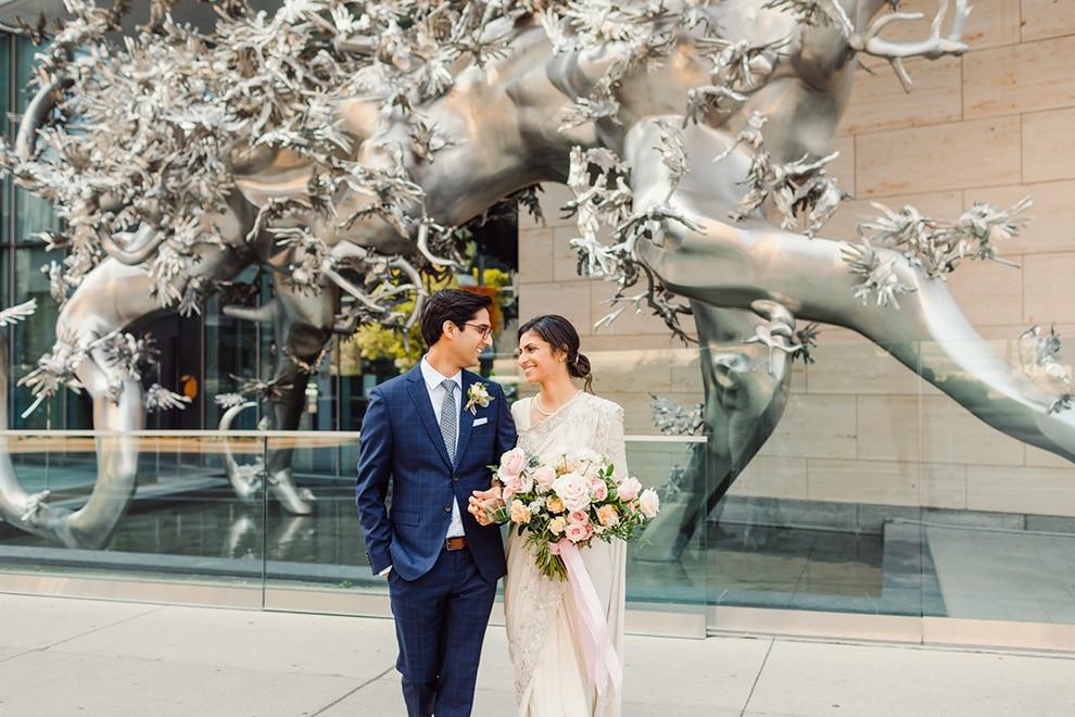 2021 wedding inspiration, 41