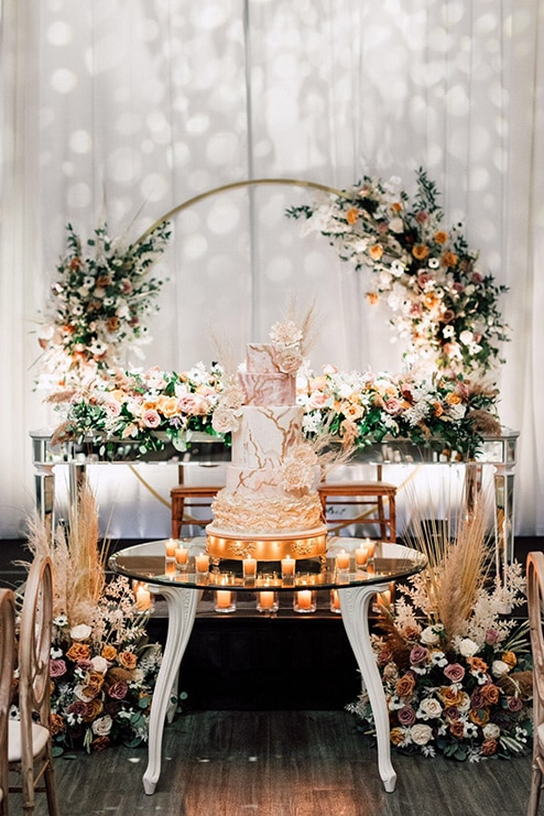 2021 wedding inspiration, 1