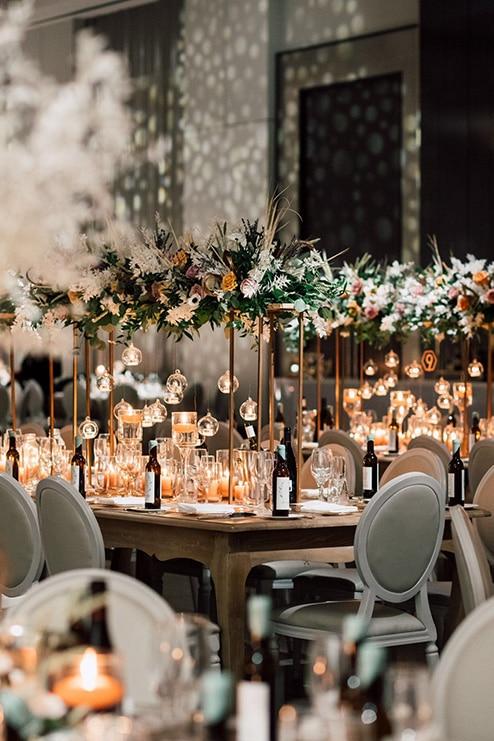 2021 wedding inspiration, 5